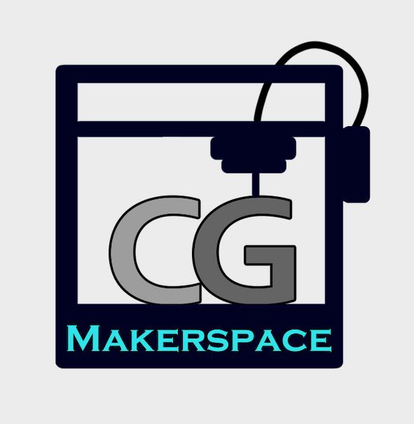CG MakerSpace