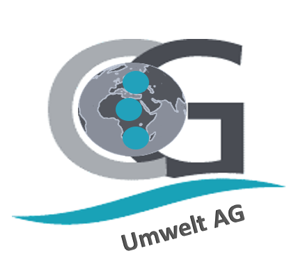 Umwelt AG